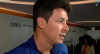 Rodrigo Faro confirma gravações de filme sobre Silvio Santos em 2020