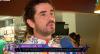 Felipe Andreoli opina sobre saída de Ivan Moré e Mauro Naves
