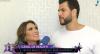 Nicole Bahls e Marcelo Bimbi relembram momentos tensos de reality show