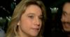 """""""Direção escolheu"""", diz Fernanda Gentil sobre apresentadores de 'Se Joga'"""