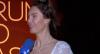 Júlia Pereira revela detalhes da cerimônia de casamento