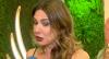 """""""Eu não ligo"""", diz Luciana Gimenez sobre Lucas Jagger pintar as unhas"""