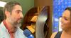 Marcos Mion revela detalhes de 'A Fazenda 11' + TV Fama invade a sede