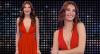 Júlia Pereira revela truques de famosas para usarem decote sem sutiã