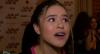 """Aos 17 anos, Maísa revela vontade de casar: """"Acho muito bonito"""""""