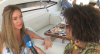 Nicole Bahls e Marcelo Bimbi revelam planos para ter filhos em 2020