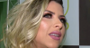 """Ana Paula Minerato detona namorados: """"Ex tem de ficar morto e enterrado"""""""