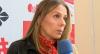 """Adriane Galisteu comenta rumores de que irá voltar pra TV: """"Estou pronta"""""""
