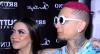 Mirella e Dynho afirmam que têm nomes tatuados nas partes íntimas