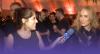 Filho de Angélica e Luciano Huck leva namorada para festival