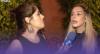 """Giovanna Lancellotti nega affair com Danilo Mesquita: """"Ele é meu amigão"""""""
