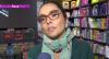 Izabella Camargo fala sobre o retorno à Globo após ação judicial