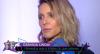 """Fernanda Lima fala sobre gravidez: """"Mais enjoos que desejos"""""""