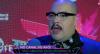 Tiago Abravanel volta ao SBT para apresentar reality show