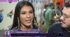 Pocah fala sobre namoro com ex de Anitta