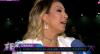 Valesca Popozuda nega crise financeira e diz que mãe está com câncer