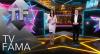 TV Fama (08/10/19) | Completo