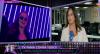 Larissa Manoela perde processo movido contra jornalista por danos morais