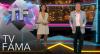 TV Fama (09/10/19) | Completo
