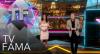 TV Fama (10/10/19) | Completo
