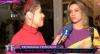 """Fernanda Gentil comenta críticas a programa: """"É impossível agradar a todos"""""""