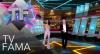 TV Fama (11/10/19) | Completo