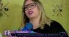 Marília Mendonça é insultada e responde à altura