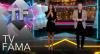 TV Fama (14/10/19) | Completo