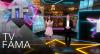 TV Fama (15/10/19) | Completo