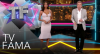 TV Fama (16/10/19) | Completo