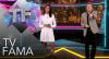 TV Fama (17/10/19) | Completo