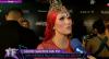 """Lívia Andrade defende Silvio Santos: """"Eu dou liberdade para brincadeiras"""""""