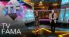 TV Fama (21/10/19) | Completo