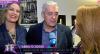 """Mauro Naves fala sobre saída da Globo: """"Sofri muito"""""""