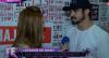 Caio Castro fala sobre preparação para viver boxeador