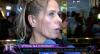 """Adriane Galisteu fala sobre ter celular clonado por hacker: """"Perdi o chão"""""""