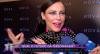"""Paolla Oliveira diz que """"vale apagar rede social"""" para viver grande amor"""