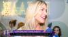 """Giovanna Ewbank fala sobre vida com dois filhos: """"Fica mais fácil"""""""