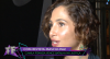 Camila Pitanga fala sobre vitória na Justiça contra revista