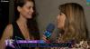 Alinne Moraes fala sobre par romântico com o ex Cauã Reymond