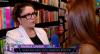 """Maria Rita lembra de críticas violentas na internet: """"teve ameaça física"""""""