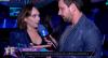 """Miriam Rios comenta saída de Larissa Manoela do SBT: """"Ela tá certíssima"""""""