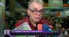 Walcyr Carrasco faz apelo contra tentativa de golpe pela internet