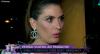 """Isabella Fiorentino fala sobre Silvio Santos: """"Está muito bem"""""""