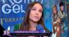 """Larissa Manoela surge após operação: """"Estou me recuperando bem"""""""