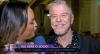 """Miguel Falabella desmente boatos: """"Nunca falei que ia sair da Globo"""""""
