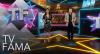 TV Fama (19/11/19) | Completo