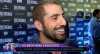 """Kaysar Dadour comenta comparações com Grazi Massafera: """"Quem me dera"""""""