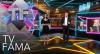 TV Fama (22/11/19) | Completo