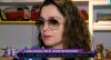 """Luiza Ambiel sobre Gugu: """"Eu ia falar o quanto gosto dele e não falei"""""""